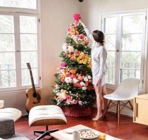 sapin-decoration-noel-fleurs-4-1