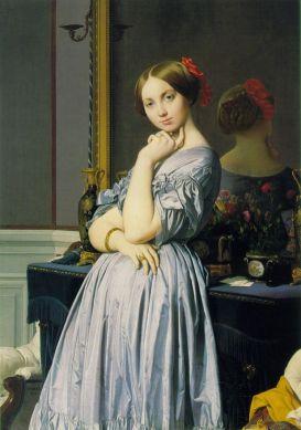 ingres-louise-de-broglie-contesse-d-haussonville-1845