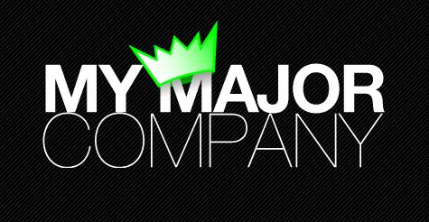 20130527151855!Logo_MyMajorCompany