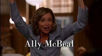 Ally_McBeal
