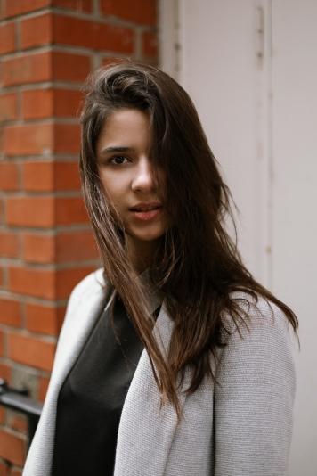 Aurelie2