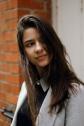 Aurelie9