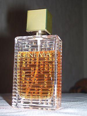 yves-saint-laurent-cinema-eau-de-parfum