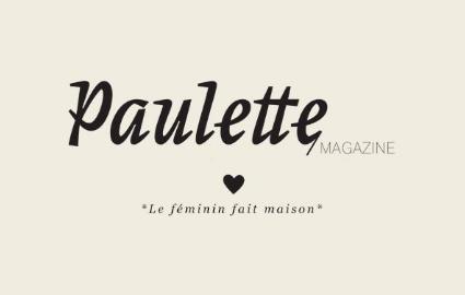 paulette_magazine