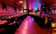 l-etage-bar-resto-panoramique