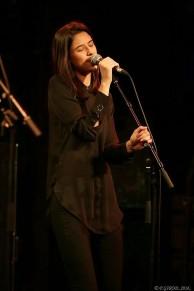 up-talent-25-10-2016-aurelie-laffont-33