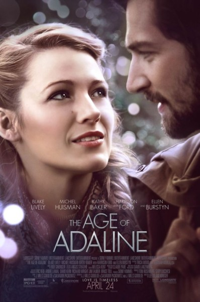 age-of-adaline-movie-poster-629x950