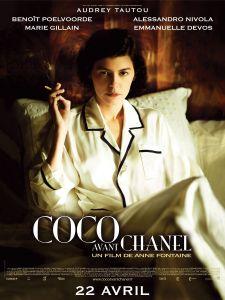 coco_avant_chanel
