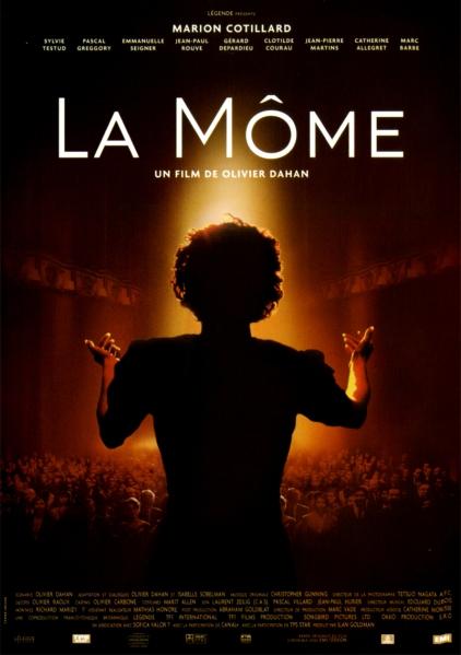 la_mome