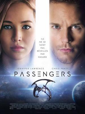 passengers-affiche