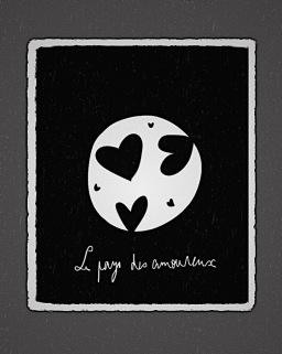 logo pays des amoureux